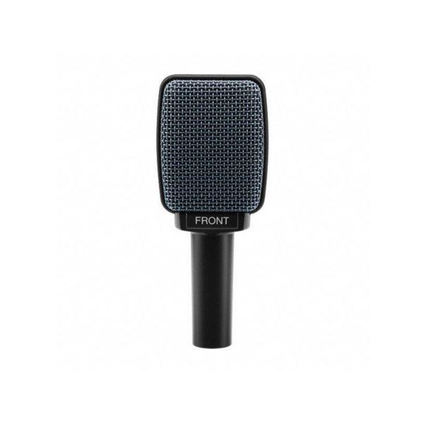Microfon Instrument Sennheiser E 906