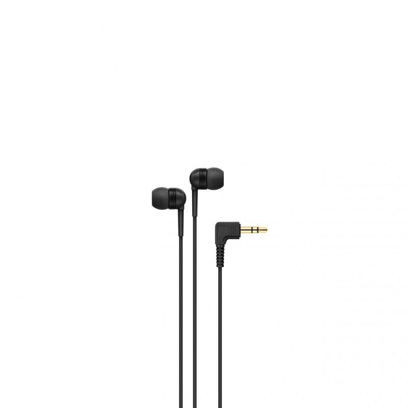 Monitor In-Ear Sennheiser EW IEM G4-Twin-A